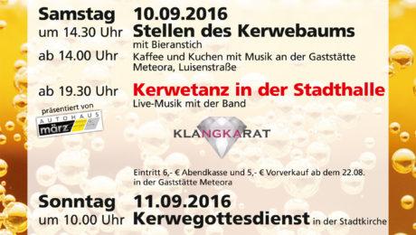 Kerb-Plakat_A3_7.8..cdr