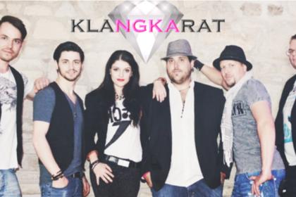 Klangkarat_Bandfoto_Screenshot-1024x414