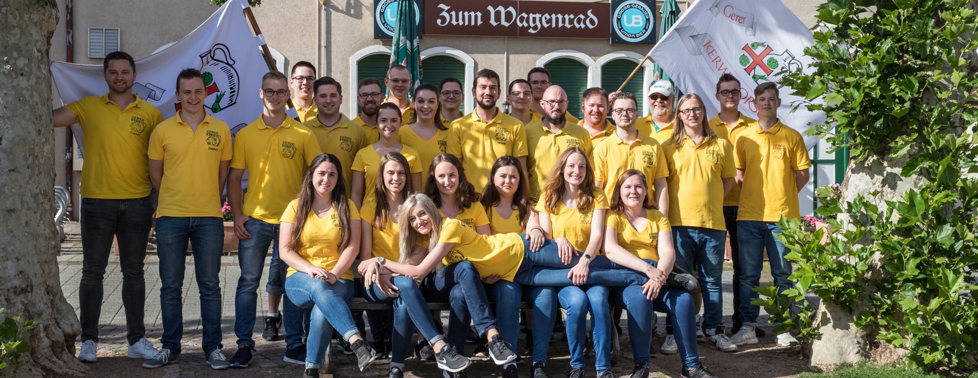 2019-Kerb-GG-jochenmelchior-40_Slider